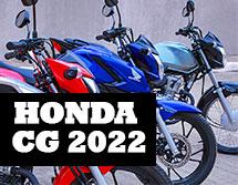 Nova CG 2022