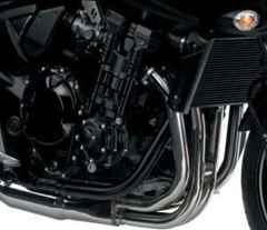 GSF650S_motor