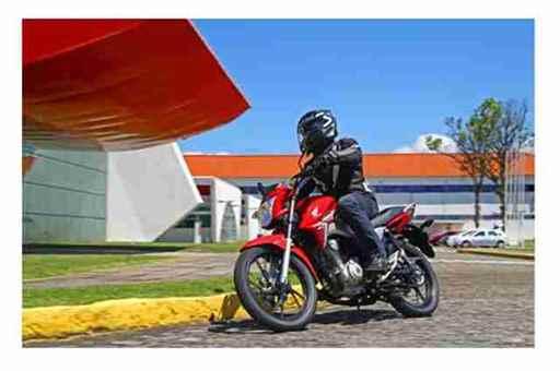 Linkpress-agosto-Honda-anuncia-preço-da-nova-linha-CG-160-versão-2016-ilustra1