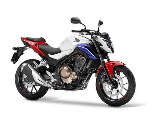 Nova-Honda-CB500-2017-018