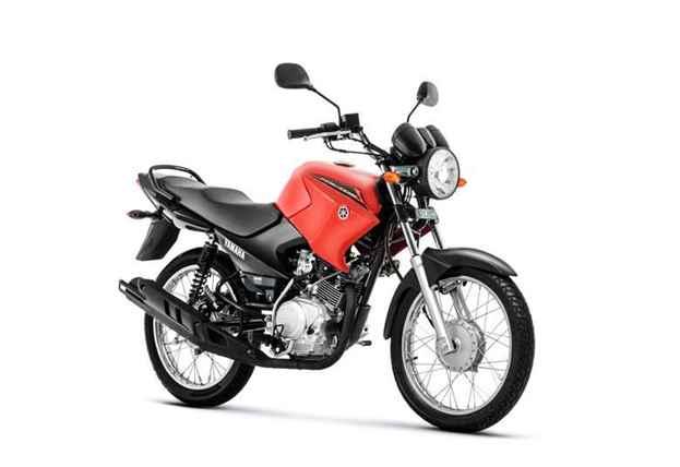 Nova Factor 125 K1 2016