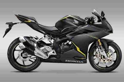 Honda-CBR-250RR-lançada-para-competir-com-Ninja-300-e-R3-4-600x399