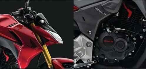 Honda_CB190R_03-620x295