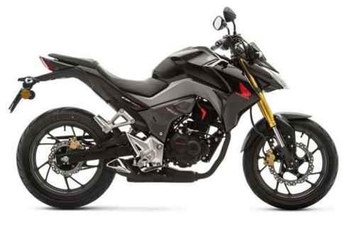 Honda_CB190R_preta-620x399