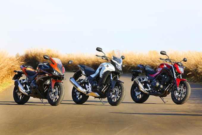 Nova-Honda-CBR-500R-chega-renovada-ao-mercado-por-R29.000-2