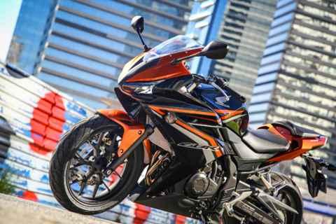 Nova-Honda-CBR-500R-chega-renovada-ao-mercado-por-R29.000-3-600x400