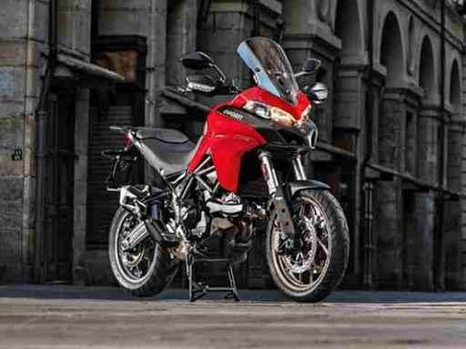 Ducati-Multistrada-950-1-600x450 - Cópia - Cópia