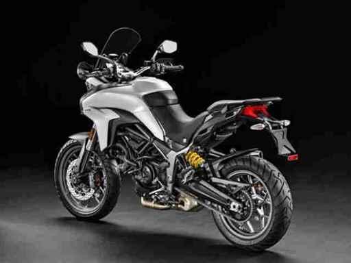 Ducati-Multistrada-950-2-600x450 - Cópia