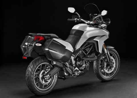 Ducati-Multistrada-950-6-600x429