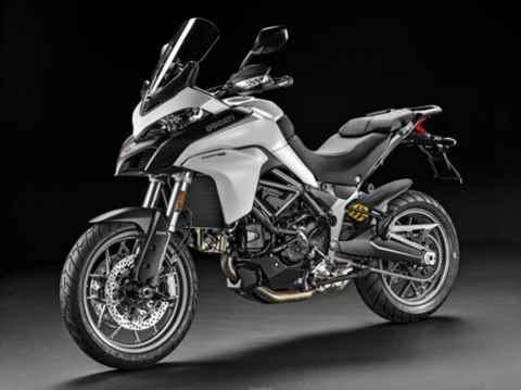 Ducati-Multistrada-950-7-600x449