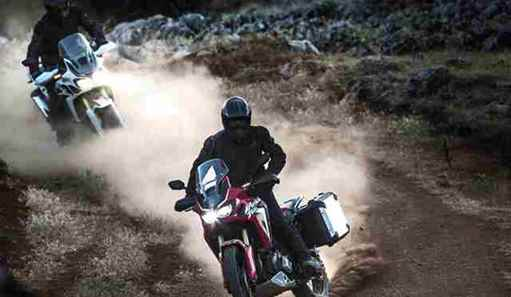 CRF_Africa_Twin_a7