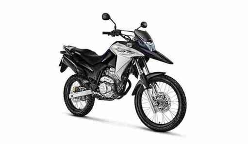 Nova XRE 300 2018