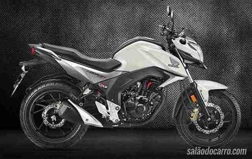 Nova Hornet 800