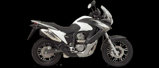 Nova XL 700 2018