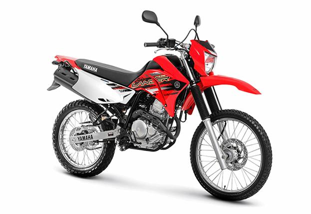 Yamaha Br Price