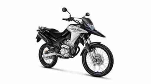 Nova XRE 300 2019
