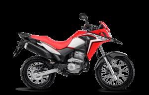 Nova XRE 300 2020