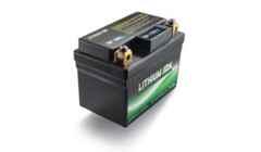 Bateria da KTM 350 2019