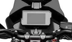 Nova KTM 790 Adventure R 2019