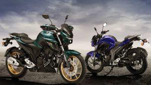 Tipos de Motos: Qual o modelo ideal para você