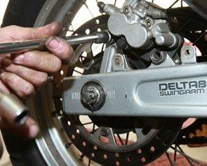 Peças que mais quebram na moto: 5 peças de moto que quebram com frequência